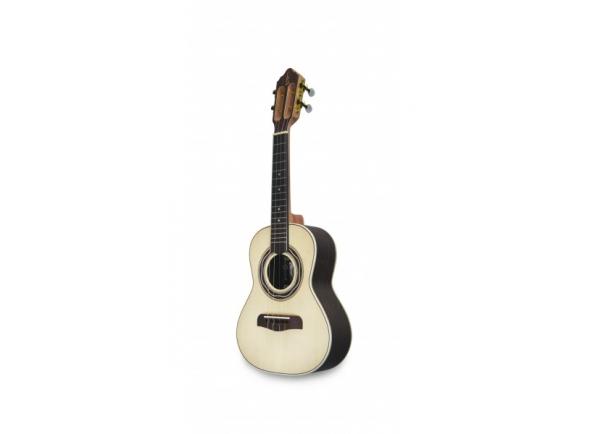 APC BR Luthier