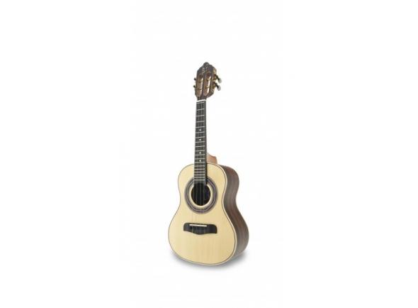 APC BRO Luthier