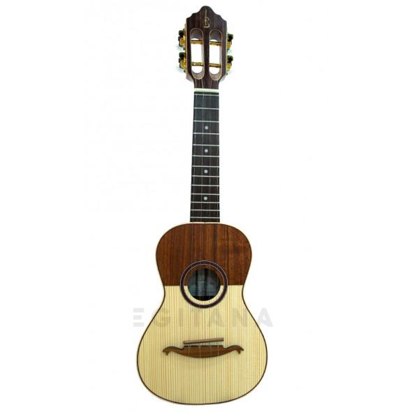 Cavaquinho APC CAV Luthier