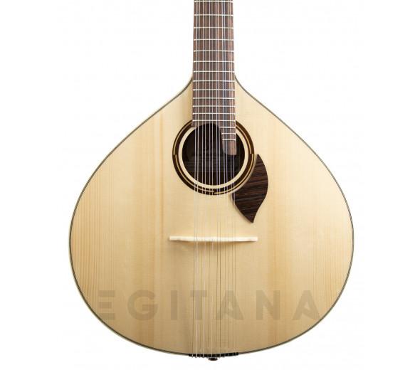 Guitarras de Fado Portuguesas Coimbra APC GF311 CB