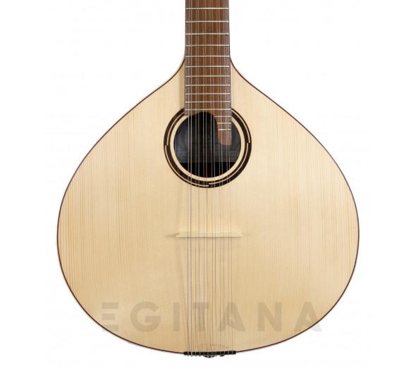 Guitarras de Fado Portuguesas APC GF312 CB