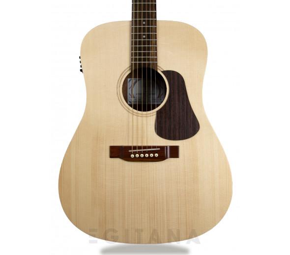 Guitarras Dreadnought APC WG 100