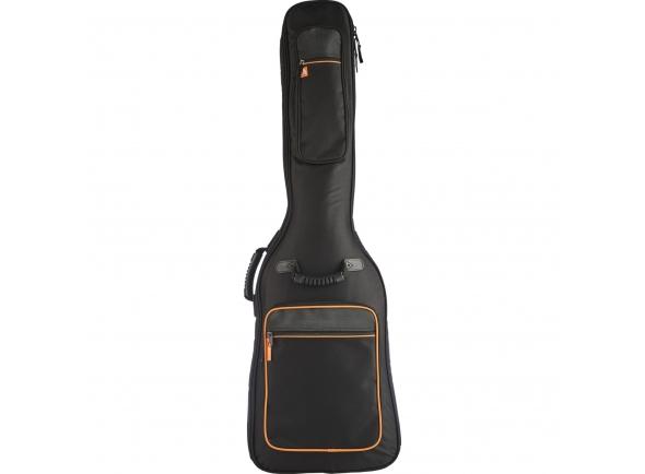 Sacos e Estojos para Baixo Armour ARM1550B Bass Guitar Gig Bag