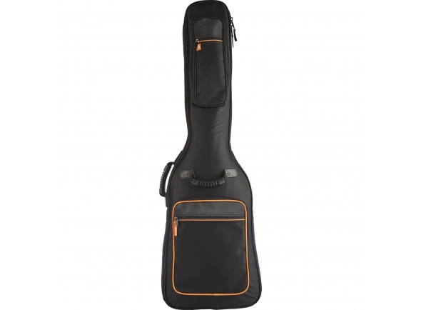 Armour ARM1550B Bass Guitar Gig Bag