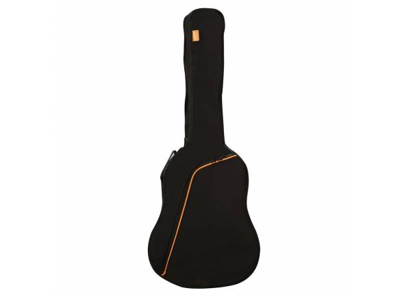 Ashton ARM300C75 tamanho 3/4 criança  Saco Guitarra Clássica 3/4 2mm