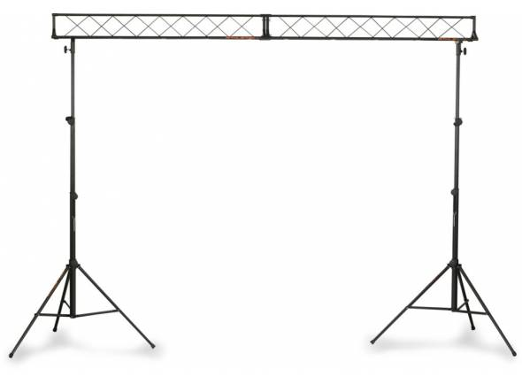 Athletic Lighting set nR-KIT4