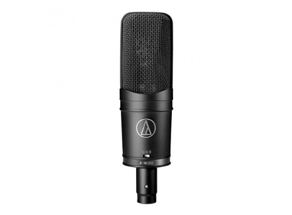 Audio Technica AT4050 SM