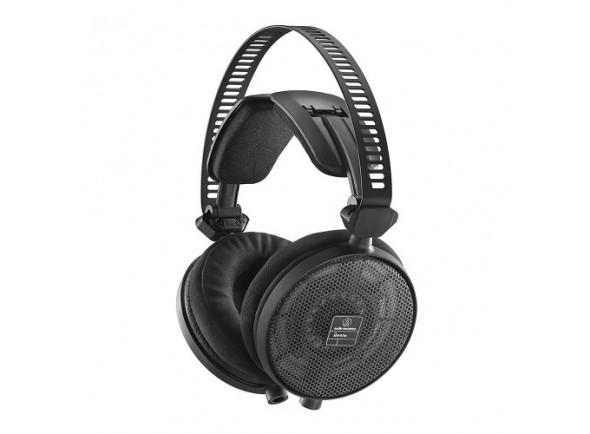 Auscultadores de estúdio Audio Technica ATH-R70 X