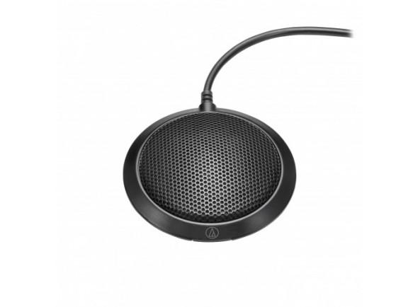 Microfone USB Audio Technica ATR4697-USB