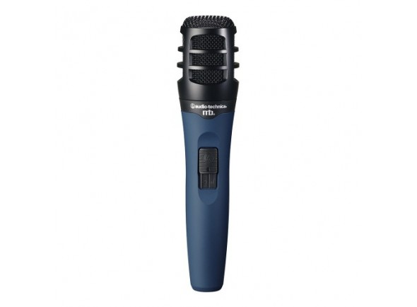 Audio Technica MB2k