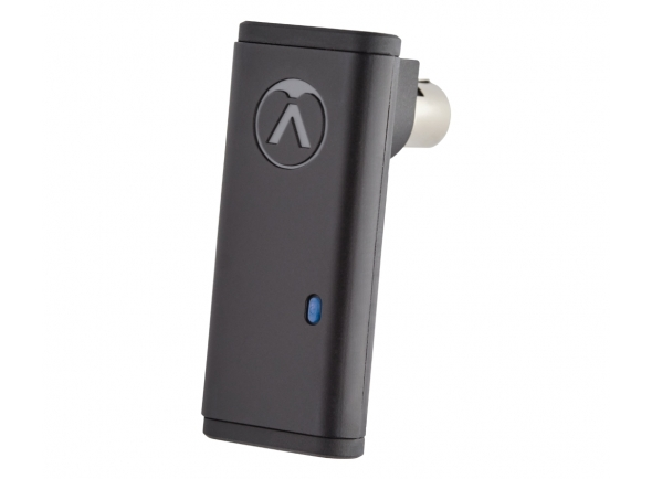 Austrian Audio OCR8 Bluetooth Dongle