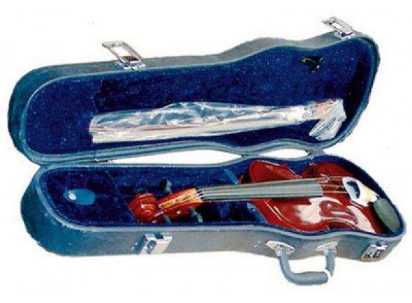 Violino Bernard PSI005VN 1/2