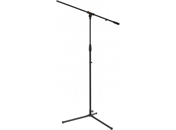 Suporte para microfone Bespeco SH12NE