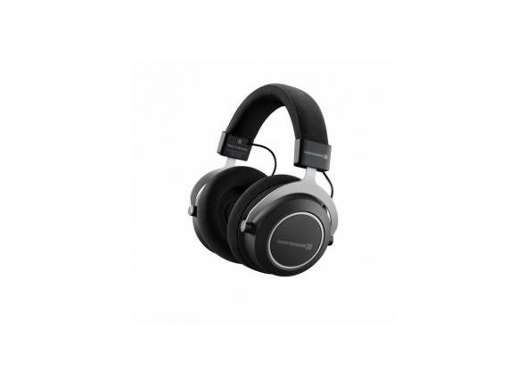 Auscultadores Beyerdynamic Amiron Wireless