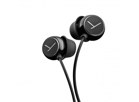 Auscultadores in ear beyerdynamic Soul BYRD