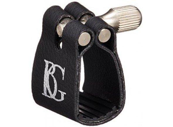 Abraçadeira para clarinete BG BGL6