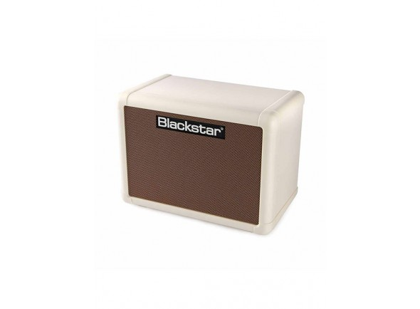 Amplificadores de Guitarra Acústica Blackstar FLY 103 Acoustic Extension