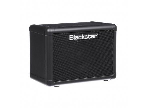 Combos a pilhas/bateria Blackstar FLY 3 Extension Cabinet