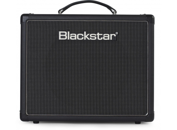 Combos de válvulas Blackstar HT-20R MkII Valve Combo