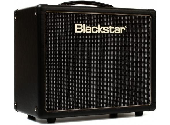 Blackstar HT-5R Combo B-Stock