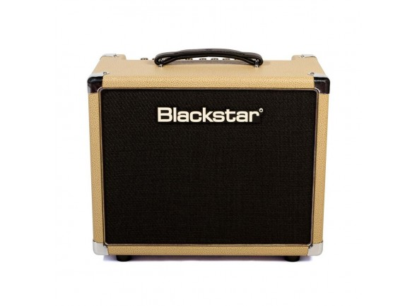 Combo para Guitarra elétrica Blackstar HT-5R MKII BRONCO TAN