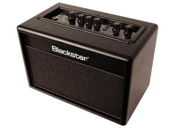Blackstar ID Core BEAM  Blackstar ID Core BEAM