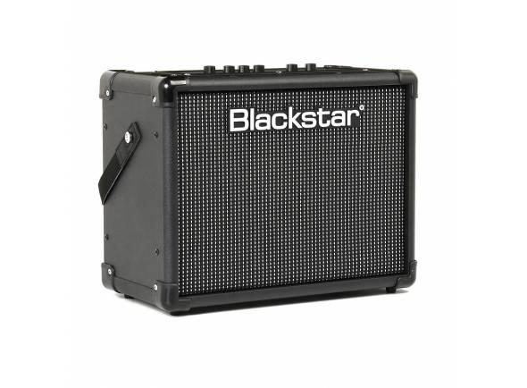 Combos a transístor Blackstar ID:Core Stereo 20 V2