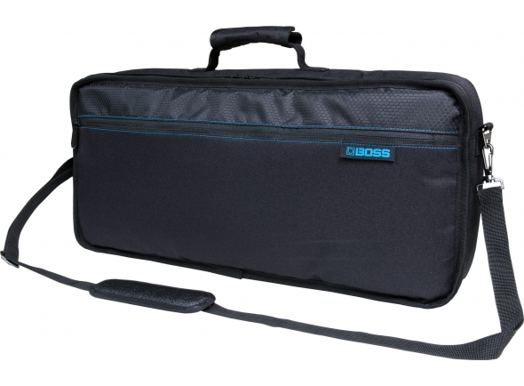 Boss ME-80 Carrybag