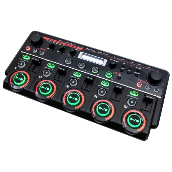 Looper BOSS RC-505 Loop Station
