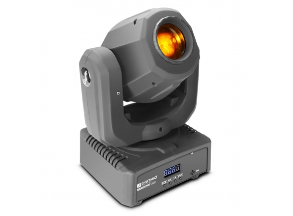 Moving Heads LED Cameo NanoSpot 300