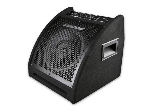 Acessórios para e-drums Carlsbro EDA30