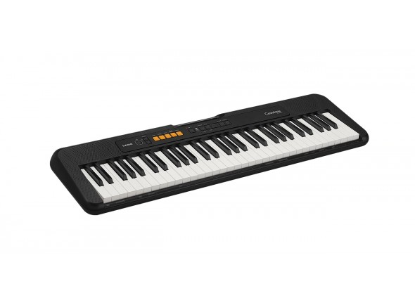 Teclados Casio CT-S100 B-Stock