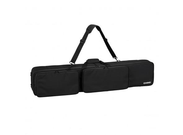 Estojos para Teclados Casio Estojo Piano DIG SC-800