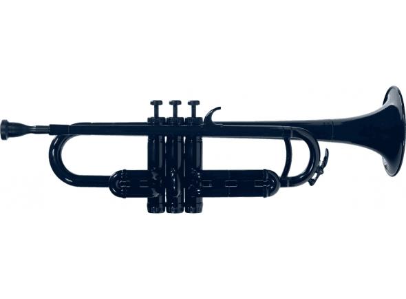 Trompete CoolWind CTR-200BK