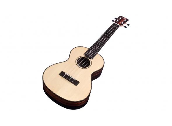 Ukulele Concerto Cordoba 21C