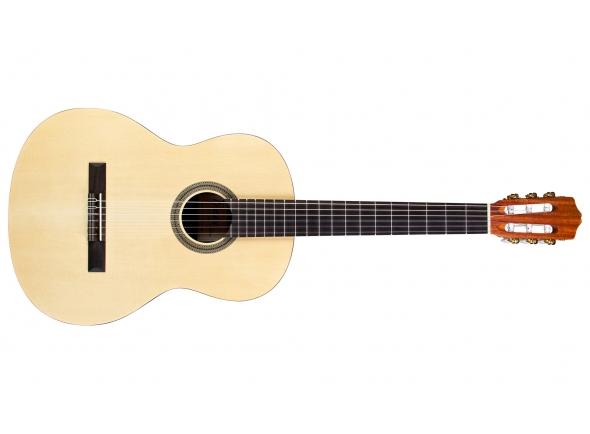 Guitarra Clássica Cordoba C1M 3/4