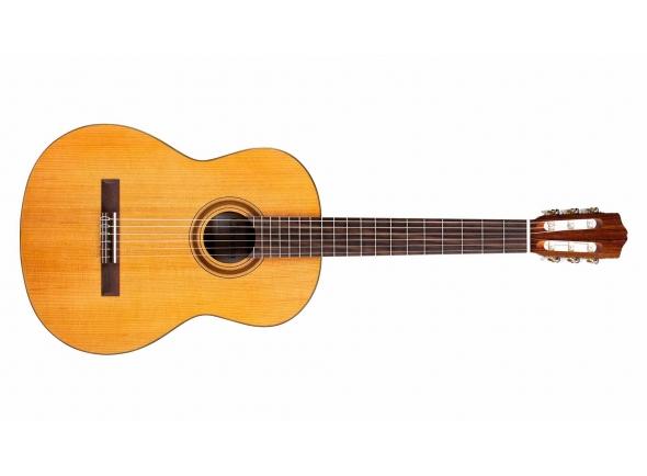 Guitarra Clássica Cordoba C3M