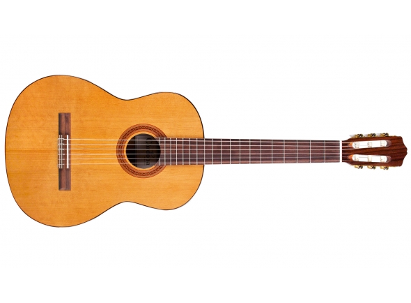Guitarra Clássica Cordoba C5