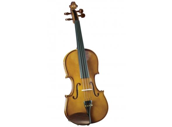 Violino Cremona SV-100 1/2