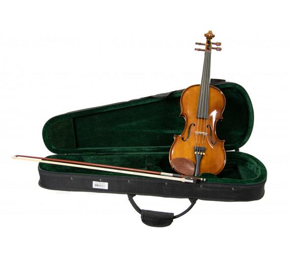 Violino 3/4 Cremona SV-100 3/4