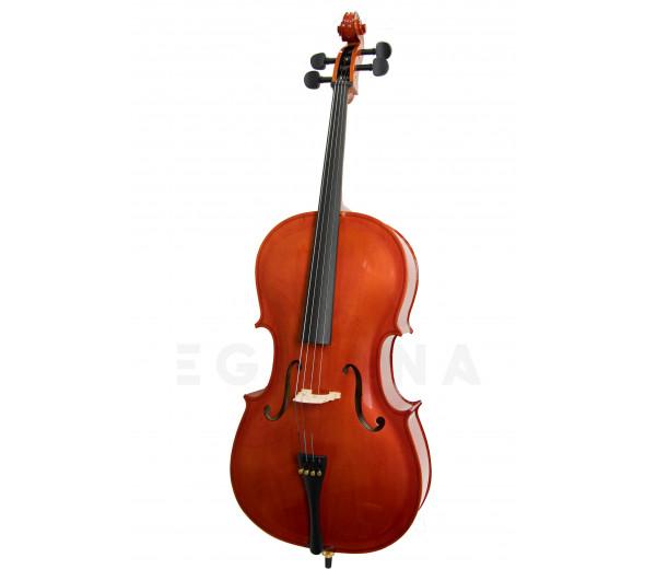 Violoncelo Cremona Cervini  HC-100 3/4