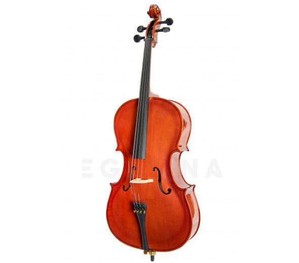 Violoncelo Cremona Cervini  HC-100 1/2