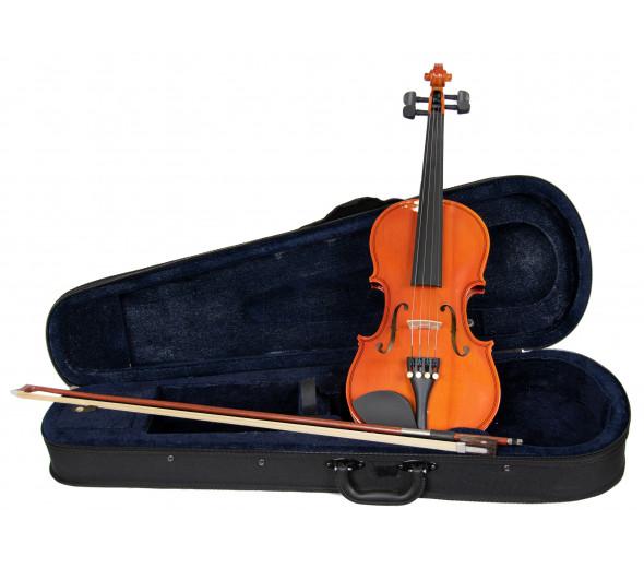 Violino 1/2  Cremona Cervini HV-100 1/2