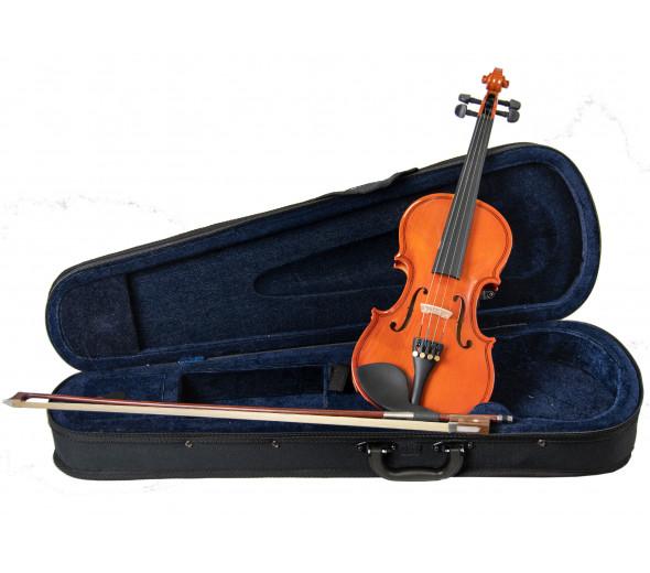 Violino 1/4  Cremona Cervini HV-100 1/4