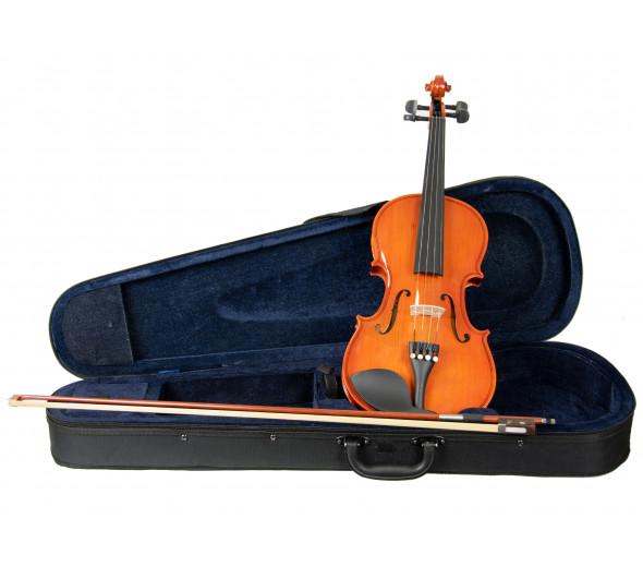 Violino  Cremona Cervini HV-100 4/4