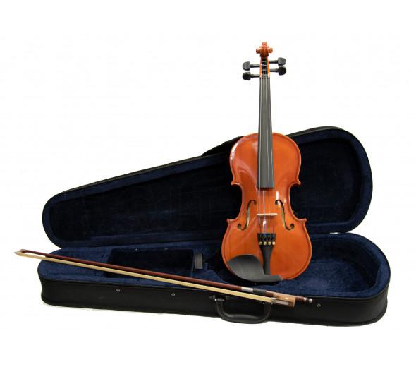 Violino  Cremona Cervini HV-100 3/4