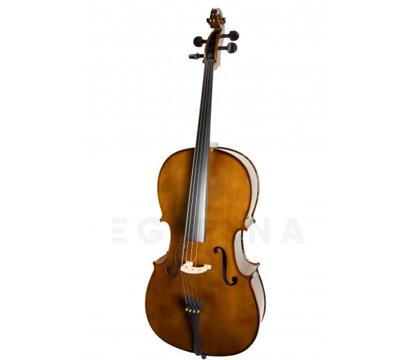 Violoncelo Cremona SC-75 4/4