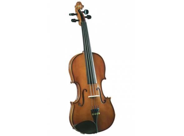 Violino Cremona SV-130