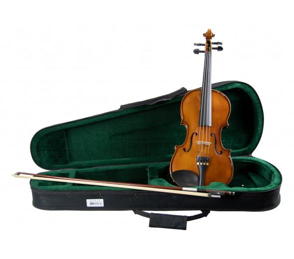 Violino 3/4 Cremona SV-130 3/4
