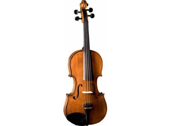 Violino 4/4 Cremona SV-175